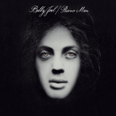Piano Man/Billy Joel