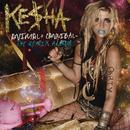 Animal + Cannibal: The Remix Album/KE$HA