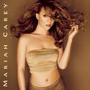 Butterfly/Mariah Carey