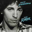 The River/Bruce Springsteen