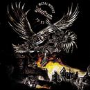 Metal Works '73-'93/Judas Priest