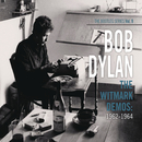 The Witmark Demos: 1962-1964 (The Bootleg Series Vol. 9)/BOB DYLAN