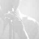 Order Of the Wild (Live)/Kentaur
