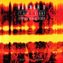 It Ain't Right (Jarreau Vandal Remix) feat.Louise LaBelle/Hannah V