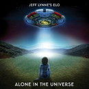 One Step at a Time/Jeff Lynne's ELO