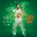 Wifi Activao (Full HD)/Sweet Flow