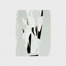 Weak (Remixes)/Wet
