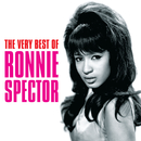 The Very Best Of Ronnie Spector/Ronnie Spector