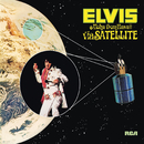 Aloha from Hawaii Via Satellite (Live)/ELVIS PRESLEY