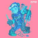 King of Noise/Electron Sheep