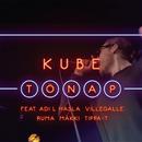 Tönap feat.Adi L Hasla,VilleGalle,Ruma,Mäkki,Tippa-T/Kube