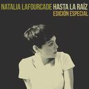 Lo Que Construimos/Natalia Lafourcade