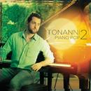 Piano Pop 2/Tonanni
