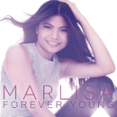 Forever Young/Marlisa