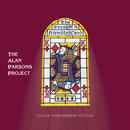The Turn of a Friendly Card (Deluxe Anniversary Edition)/The Alan Parsons Project