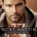 The Greatest Hits/RICKY MARTIN