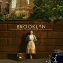 Brooklyn (Original Score Soundtrack)/Michael Brook