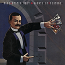 Agents Of Fortune/Blue Oyster Cult