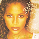 Secrets (Remix Package)/Toni Braxton