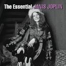 The Essential Janis Joplin/Janis Joplin