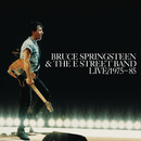 Bruce Springsteen & The E Street Band Live 1975-85/Bruce Springsteen