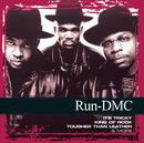 Collections/RUN-DMC