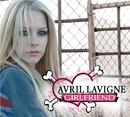 Girlfriend/Avril Lavigne