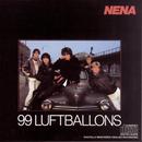 99 Luftballons/Nena