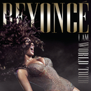 I Am...World Tour/Beyoncé
