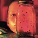 Jar Of Flies/Alice In Chains