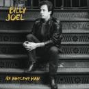 An Innocent Man/Billy Joel