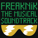 Freaknik The Musical/T-Pain
