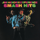 Smash Hits/THE JIMI HENDRIX EXPERIENCE
