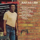 Just As I Am/Bill Withers