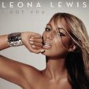 I Got You/Leona Lewis