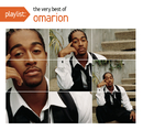 Playlist: The Very Best Of Omarion/Omarion