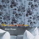 Love Songs/ISLEY BROTHERS