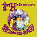 Are You Experienced/THE JIMI HENDRIX EXPERIENCE