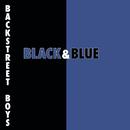 Black & Blue/Backstreet Boys