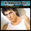 VH1 Music First: Behind The Music - The Rick Springfield Collection/Rick Springfield