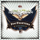 In Your Honor/Foo Fighters