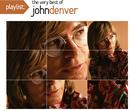Playlist: The Very Best Of John Denver/John Denver