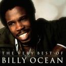 The Very Best of Billy Ocean/Billy Ocean