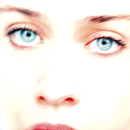 Tidal/When The Pawn/Fiona Apple