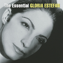 The Essential Gloria Estefan/Gloria Estefan