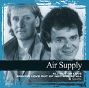 Collections/Air Supply