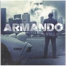 Armando/Pitbull