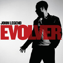 Evolver/John Legend