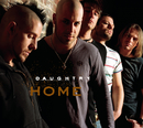 Home/Daughtry