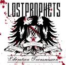 Liberation Transmission/Lostprophets